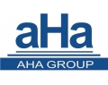 AHA Group